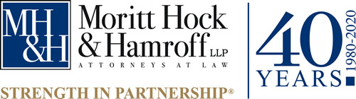 Moritt Hock & Hamroff LLP