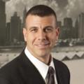Bret_Shapiro_website