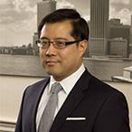 James Chou  website3