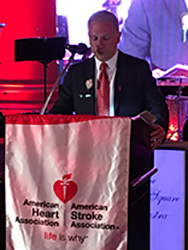 Heart Ball Event2 2016
