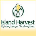 island-harvest5